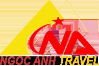 Ngọc Anh Travel - Công Ty Du Lịch Hàng Đầu Hải Dương