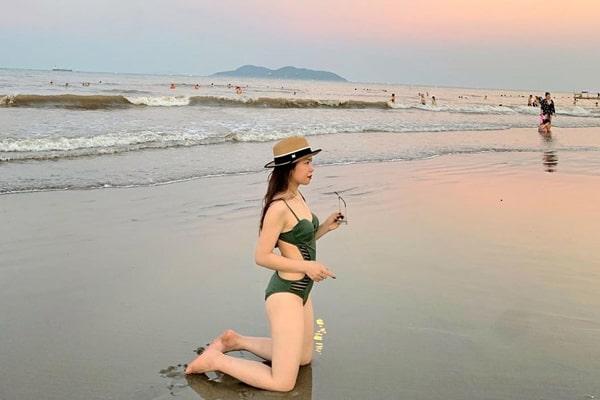Ngày 4: Sầm Sơn - Hải Dương (Ăn: Sáng, Trưa)