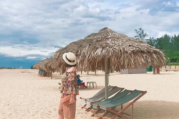 Ngày 7: Đà Nẵng - Hải Dương (Ăn: Sáng, Trưa)