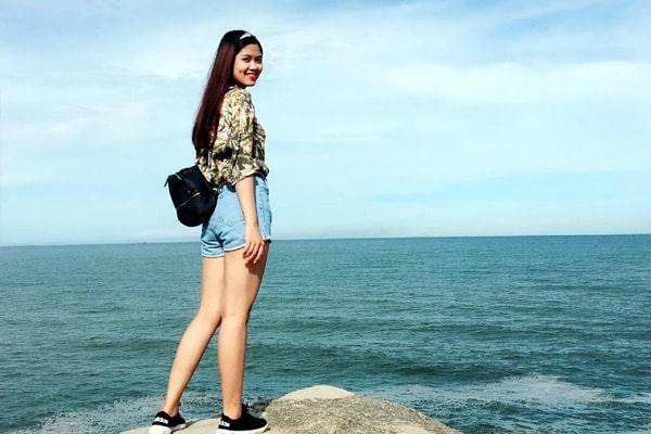 Ngày 3: Sầm Sơn - Hải Dương (Ăn: Sáng, Trưa)