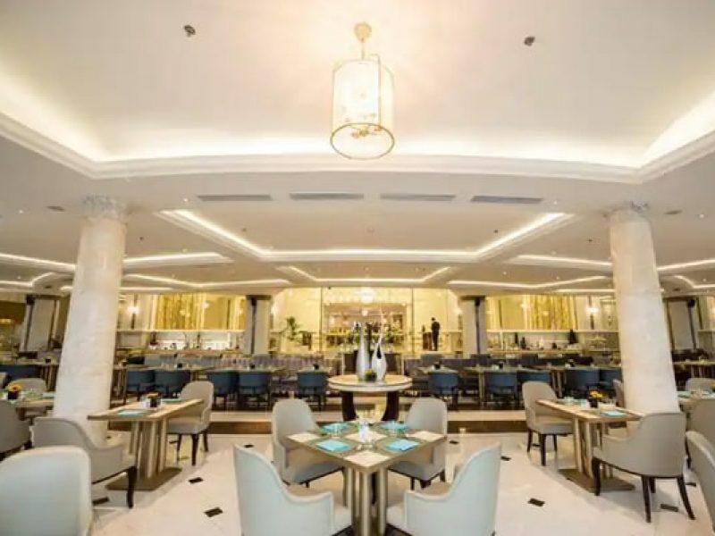 VinPearl Hạ Long Resort - Lựa chọn hàng đầu cho gia đình