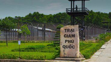 Ngọc Anh Travel chuyên cung cấp tour du lịch Phú Quốc